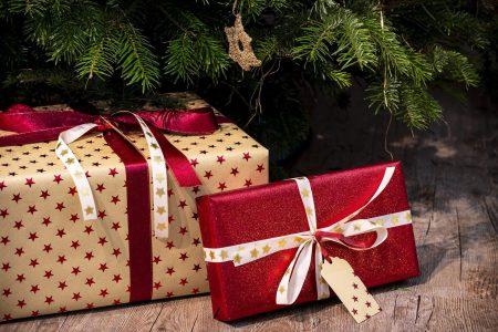 Getraenkespende_als_Weihnachtsgeschenk